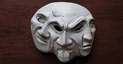 masques-CP