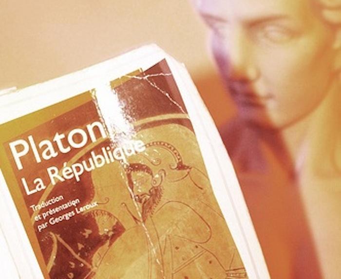 Platon NS