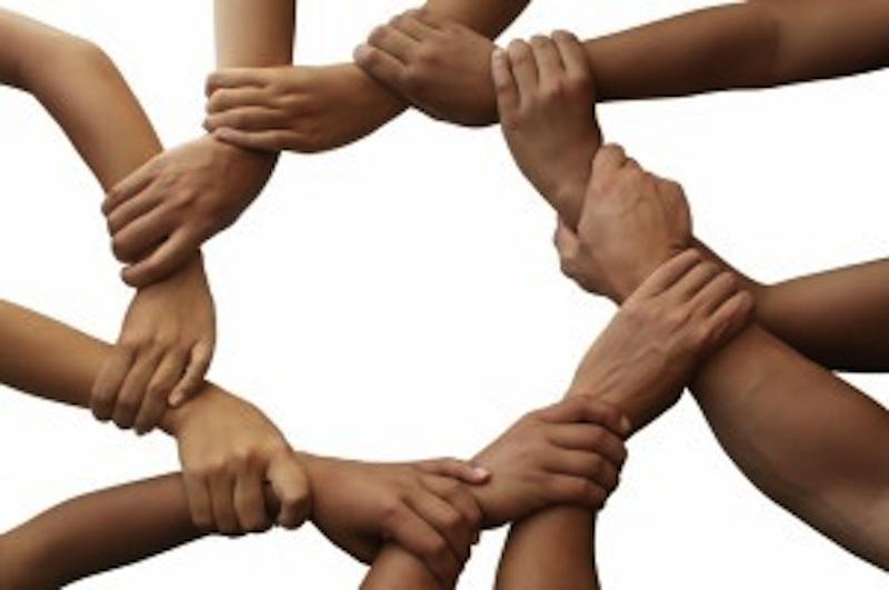 Solidarité11-1