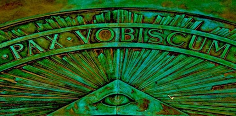 vobiscum-IN 750