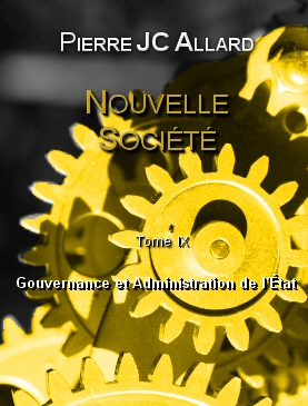tome9 COUVERTURE