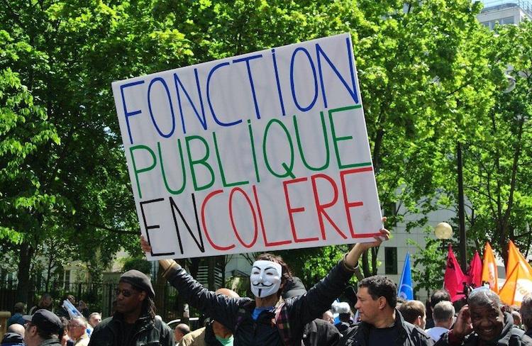 000fonction publique (2)