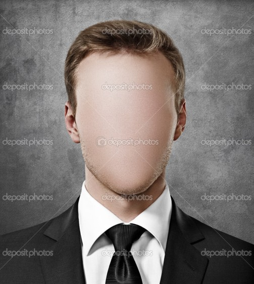 depositphotos_24172293-Faceless-person-portrait